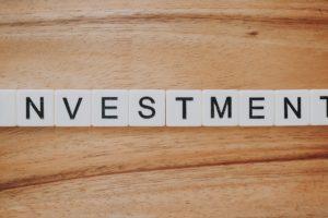 資産運用の全26種類を解説